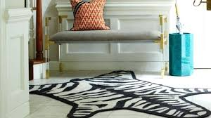 jonathan adler furniture astonishing rugs at finding the right rug best for your space home and jonathan adler