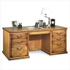oxford executive desk white home by martin oxford executive double pedestal desk in wheat desk chair