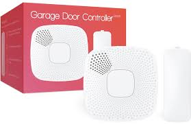 z wave garage door 2ZWave garage door controller  Aeotec by Aeon Labs