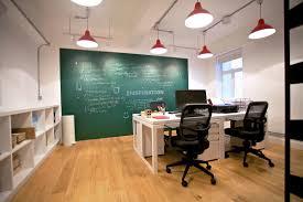 brilliant office interior design inspiration modern office. Funky Office Designs. Brilliant Urban Design A Allhomelife Com Home Decorationing Ideas Aceitepimientacom Interior Inspiration Modern I