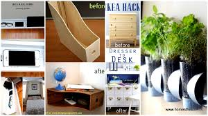Image Ikea Products Top 33 Ikea Hacks You Should Know For Smarter Exploitation Of Your Furniture Homesthetics Top 33 Ikea Hacks You Should Know For Smarter Exploitation Of Your