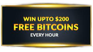 Top 10 free bitcoin earning sites 2021. Free Bitcoin Casino Top Rated Bitcoin Gambling Site Bitcoin Faucet