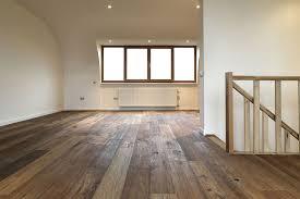 Wood floor White Kitchen Awesome Wood Floor About Wood Floor Red Wood Floor Linkedlifes Home Depot Awesome Wood Floor About Wood Floor Red Wood Floor Linkedlifes