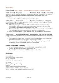 Top 10 Resume Templates Resume Templates Skills Top 24 Resume Examples Top Ten Resume Top 20