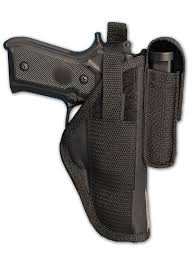 image of barsony owb belt holster best holster for cz75barsony