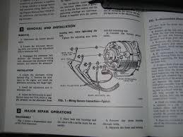 1966 ford alternator wiring diagram wiring diagram tags 1966 ford alternator wiring share circuit diagrams 1966 ford alternator wiring diagram 1966 ford alternator wiring diagram