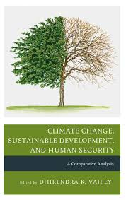essays on sustainable development sustainable development essays