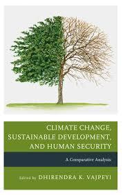 essays on sustainable development sustainable development essays