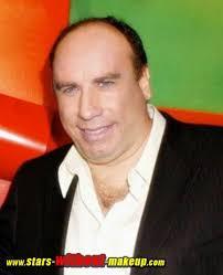 john travolta k kesha without makeup john travolta