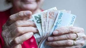 Kurban Bayramı emekli ikramiyesi ne vakit yatacak? İşte ödeme tarihleri 2021