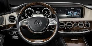 nova ferrari 2018. wonderful nova not only is the older caru0027s steering wheel more simple but itu0027s also way  elegant and unique since this a luxury car perhaps mercedes should  on nova ferrari 2018