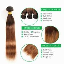 <b>Bigsophy</b> Hair <b>Long Length 28</b> 30 32 34 36 38 40 Inches Indian ...