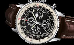 Navitimer How Replica 1461 Watches Mens Name Get Their Did Breitling Uk