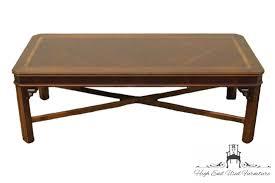 mahogany coffee table. Prev Mahogany Coffee Table