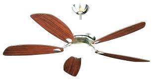 ceiling fan hums ceiling fan humming noise ceiling fan hum ceiling fan humming noise fix noisy