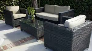 outdoor furniture covers home depot. Vanity Outdoor Furniture Covers Home Depot Of Costa