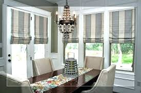window covering ideas for sliding glass doors glass door curtain ideas door window curtain ideas for