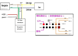 e46 bmw factory wiring diagrams 2002 bmw factory wiring diagrams bmw e46 radio wiring diagram 2002 e46 bmw factory wiring diagrams