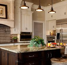 Kitchen Cabinets Denver Classy Signature Custom Cabinetry