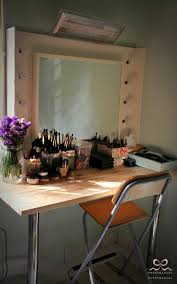 ikea vanity table with lights simple stylish vanity table ikea ers ikea ers