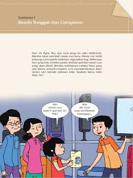 Soal prediksi utbk sbmptn pemahaman bacaan. Smart Queen Club Kunci Jawaban Kelas 5 Tema 9