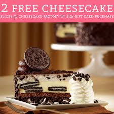 costco cheesecake factory gift cards photo 2
