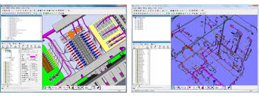 software products landmark technology offers 3d wire harness to create cable configuration on the chassis due to its intuitive operability anyone can easily and quickly create 3d wire harness designs