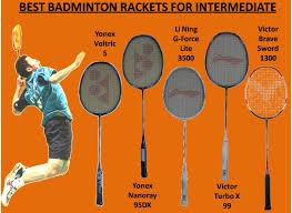 Yonex Racquet Chart 2013 Yonex Racket Chart Www Bedowntowndaytona Com
