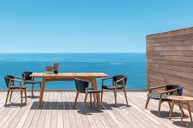 italian outdoor furniture brands. Knit Italian Outdoor Furniture Brands B