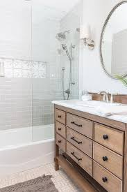 bathroom fans middot rustic pendant. Even Though We Enlarged The Master Bath, It Still Isn\u0027t Huge. Bathroom Fans Middot Rustic Pendant