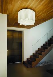 household lighting fixtures. Ideal Lux Is An Italian Lighting Brand With A Wide Assortment Represented By Different Models, For Both Professional And Household Appliance: Chandeliers, Fixtures U