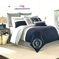male bedroom sets. Plain Bedroom Masculine Bedroom Sets Set Bed Male Bedding How To Style A Lovely Desig And R