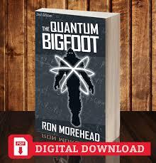 the quantum bigfoot 2nd edition pdf ebook