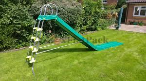 esflatpack playhouse 20160727114115 jpg esflatpack playhouse 20170728112559 jpg