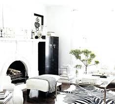 ikea black and white zebra rugs fresh rawhide rug black and white zebra cowhide grey ikea
