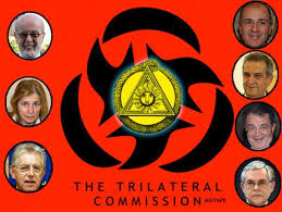 trilaterale