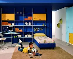 child bedroom decor. Bedroom Boys Bedrooms Decorating Ideas Pictures Cute Furniture Interior Decoration Child Decor