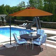 sunbrella umbrellas patio umbrella replacement canopy large size of patio umbrella replacement canopy for canopy growth