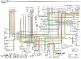 wiring diagram for harley davidson golf cart images honda deauville wiring diagram honda automotive wiring diagrams