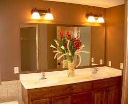 bathroom mirror reflection. full size of bathroom:awesome mirror designs for bedroom bathroom vanity mirrors brushed nickel reflection