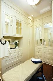 best closet lighting. ceiling light fixture for modern closet storage a white settee chair best lighting t