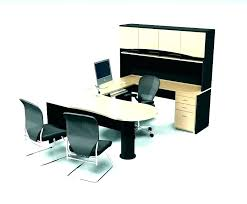 2 person desk. This 2 Person Desk