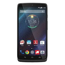 verizon motorola phones. motorola droid turbo - 32gb android smartphone verizon black (certified refurbished) phones 1
