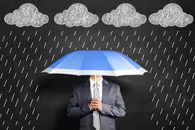 Umbrella Insurance Quote Umbrellas are Not Just For Rainy Days The Importance of an 41