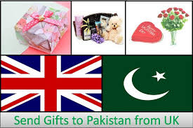 my giftsto home send gifts to stan from canada usa uk send gifts to stan from uk gifts to stan like flowers cakes mithai