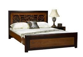Sydney Bedroom Furniture  PierPointSpringscom - Sydney bedroom furniture