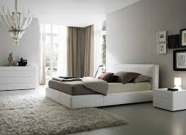 Of Bedroom Decor Bedroom Decor On A Budget Monfaso