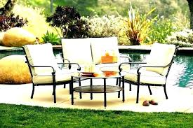 better homes and gardens ottoman cushions better homes outdoor cushions er homes and gardens outdoor furniture