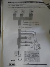 27 great of arb twin compressor wiring diagram switch on rheem arb air compressor switch wiring diagram 27 elegant arb twin compressor wiring diagram arb tacoma world