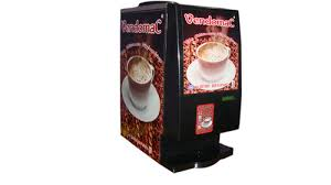 Coffee Vending Machine Premix Powder Awesome Commercial Vending Machines Commercial Coffee Vending Machine And